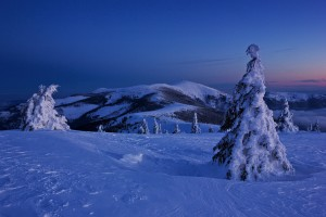 Bihor-mountains-apuseni-winter-arieseni