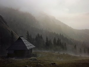 Scorota-misty-morning-Retezat