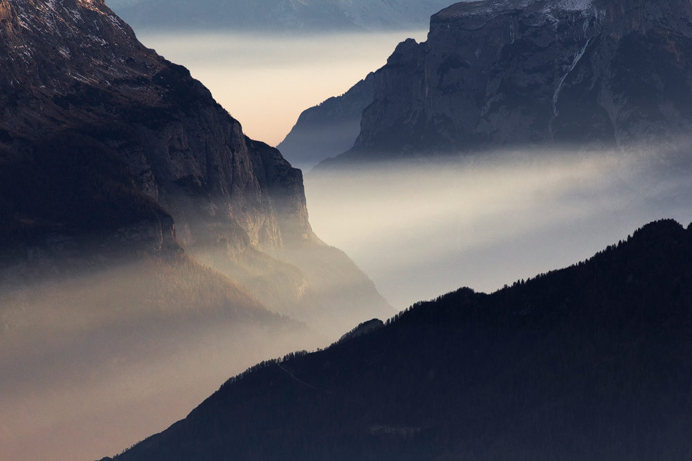 layers-dolomites-mountains-italy-lagazuoi